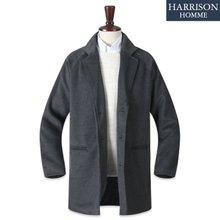 [해리슨] 남자 511 코트 DB1173