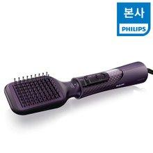 [필립스] 프로케어 에어스타일러 HP8656/00 이온케어, 5가지 브러쉬, 3단계 조절, 1000W, 모발보호기능