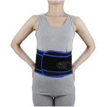 이즈메디 의료용 코르셋 허리보호대 허리보조기 CL02