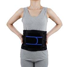 이즈메디 의료용 허리보호대 보조기 T11 백브레이스