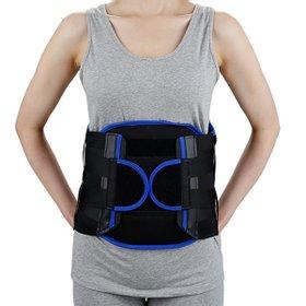 이즈메디 의료용 허리보호대 허리보조기 L011 LSO