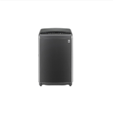 [LG] 통돌이 세탁기 TR16MK 16kg