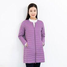 마담4060 엄마옷 십점만점따뜻점퍼-ZAJP911001-