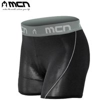 [MCN] 패드속바지 MESH 이너웨어/자전거의류