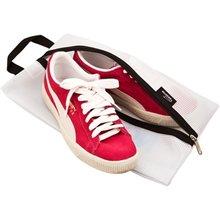 브라이튼 신발 수납백 소형 수납팩 여행용품