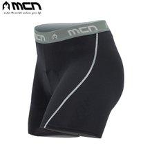 [MCN] 패드속바지 010 이너웨어/자전거의류