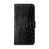 [다린] 크렉스 다이어리 케이스 갤럭시S10 노트10 노트9 S9 S8 노트8 LG V50 V40 G8 G7