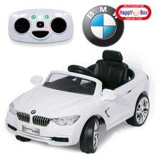 중모토이플러스 BMW4 쿠페 전동차