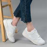 [루케테] 헬리오스 남여 편안한 런닝화 운동화 스니커즈 신발 여성 남성 조깅화