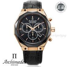 아르키메데스(Archimedes) 남성시계 (AW0081/본사정품)
