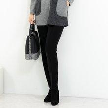 마담4060 엄마옷 슬림보정팬츠-ZPN912048-