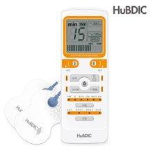 [휴비딕]웨이브펄스 플러스 저주파 자극기 HMB-1300(중주파/소프트기능)