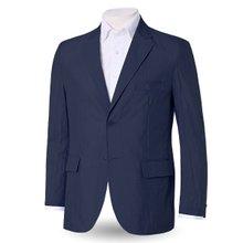[파파브로]남성 국산 양복 정장 경량 콤비 자켓 NGD-S9-C0-906-네이비