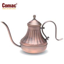 Comac 동 드립주전자 알라딘 650ml - K5C [드립포트/드립주전자/커피주전자/핸드드립]