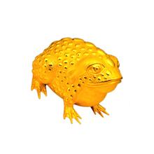 [골드바닷컴]GGF95순금두꺼비 3.75g