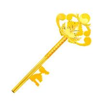 [골드바닷컴]순금행운의열쇠(GGF96/3.75g)