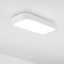 시리우스 LED정품 욕실등 30W [국내산]/자가설치/에너지절감/형광등색