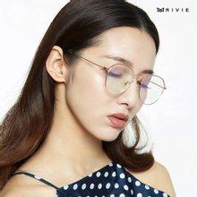 리비에 안경테 [12종택1] 남녀공용 가벼운안경