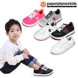 [페이퍼플레인키즈] PK6001 아동 운동화 아동화 유아 남아 여아 주니어 어린이 신발 슈즈 단화 브랜드