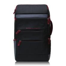 [ENTREE] 앙뜨레 SH-4007 노트북백팩 남녀공용 백팩 캐주얼백팩 Laptop Backpack 4007BK