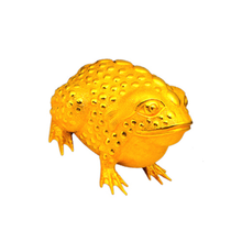 [골드바닷컴]순금두꺼비(GGF88/7.5g)