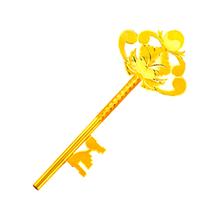 [골드바닷컴]순금행운의열쇠(GGF89/7.5g)