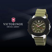 빅토리녹스 스위스아미(VICTORINOX SWISS ARMY) 남성시계 (241683.1/본사정품)