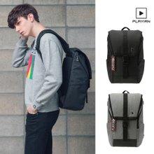 [플레이언] Zest Backpack_제스트 백팩 2종 택1