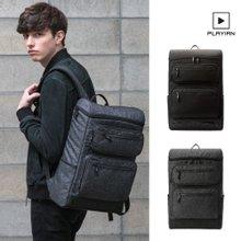 [플레이언] Pocket Mens Backpack_포켓맨스 백팩 2종 택1