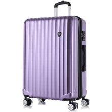 [캠브리지] 레인 TSA 특대형 28형 스토퍼 확장형 여행가방(A2326-1)