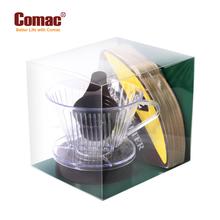 [코맥]Comac 드립키트 B형 (DK2)
