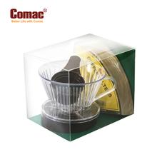 [코맥]Comac 드립키트 A형 (DK1)