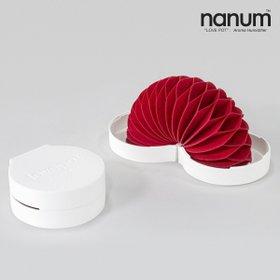[나눔] [나눔]러브팟 컴팩트 자연가습기/전기가 필요없는 가습기/천연가습기