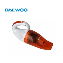 (S)[DAEWOO] 대우 차량용 청소기 DWX555MD