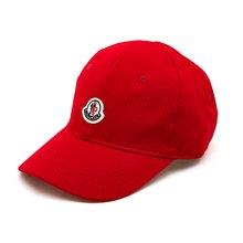[몽클레어키즈] 0012105 04863 455 키즈 모자 캡