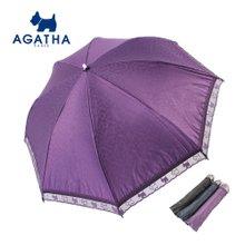 아가타 스코티레이스 양산 AG1740 백화점양산