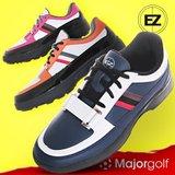 소량입고 이지스포츠 EZS 09 골프화/EZS골프화/운동화/스포츠화/남성스포츠화/여성스포츠화/EZSPORT