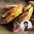 [산지장터] 전남 해남 이종희님의 꿀고구마 베니하루까 상특 3kg+3kg