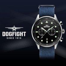 독파이트(DOGFIGHT)남성시계 (DF0024/우림FMG본사 공식정품)