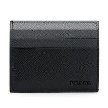 [프라다] 사피아노 멀틱 2MC223 ZLP F0002 공용 명함/카드지갑