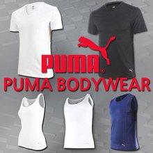 [PUMA] 푸마바디웨어 남여 런닝 3매세트 무료배송 특가전