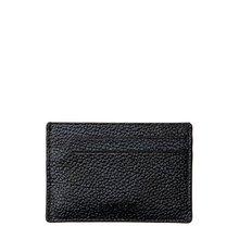 [랑방] (LM SLAPCS CADI 1020) 남성 카드지갑