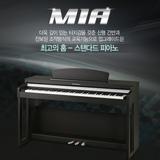 영창 커즈와일 디지털피아노 M1A/디지털피아노/전자피아노
