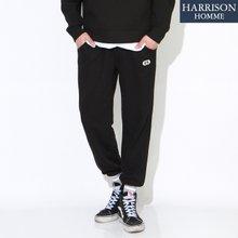[해리슨] 조거 25요꼬 시보리 팬츠 SK1102