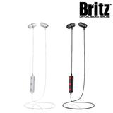 [브리츠] 블루투스 무선 이어폰 BZ-SP20
