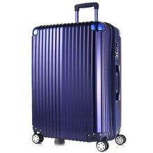 [캠브리지] 컬러그램 TSA 특대형 28형 확장형 여행가방(2319)
