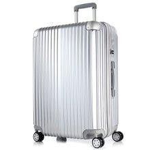 [캠브리지] 컬러그램 TSA 수하물 24형 확장형 여행가방(2319)