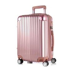 [캠브리지] 컬러그램 TSA 기내용 20형 확장형 여행가방(2319)