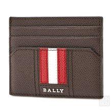 [발리] TALBYN LT 21 공용 명함/카드지갑