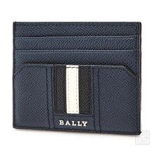 [발리] TALBYN LT 17 공용 명함/카드지갑